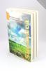 Slnečnica - O podriadení slobodnej vôle Bohu - fotografia 3