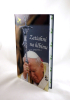 Zatiahni na hlbinu + 2 CD - Duchovná obnova s Jánom Pavlom II. - fotografia 3
