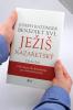 Ježiš Nazaretský 2. diel - Od vstupu do Jeruzalema po zmŕtvychvstanie - fotografia 5
