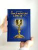 Eucharistické zázraky II - fotografia 5
