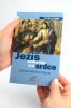 Ježíš uzdravuje tvé srdce - Cesta od smutku k radosti - fotografia 5