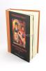 Pravoslávna Ikona - Kánon a štýl I. - K teologickej analýze obrazu - fotografia 3
