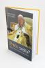Prečo svätý? - Zákulisie procesu blahorečenia Jána Pavla II. - fotografia 3