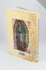 Panna Mária Guadalupská - Matka civilizácie lásky - fotografia 4
