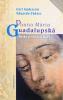 Panna Mária Guadalupská - Matka civilizácie lásky - fotografia 2