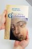 Panna Mária Guadalupská - Matka civilizácie lásky - fotografia 5