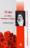 15 dní so svätou Teréziou z Lisieux - Modlíme sa so sv. Teréziou z Lisieux