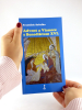 Advent a Vianoce s Benediktom XVI. - fotografia 5
