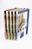 Sada: Výnimoční biblickí muži - Kompletná sada 5 kníh - fotografia 2