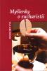 Myšlenky o eucharistii - fotografia 2