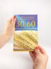 30, 60 a stonásobok - Finančná žatva podľa Božieho plánu - fotografia 5