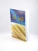 30, 60 a stonásobok - Finančná žatva podľa Božieho plánu - fotografia 3