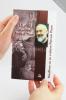 15 dní so svätým Pátrom Piom - Modlíme sa so svätým Pátrom Piom - fotografia 5