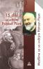 15 dní so svätým Pátrom Piom - Modlíme sa so svätým Pátrom Piom