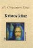 Kristov kňaz - fotografia 2