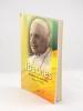 Iba dnes - Dekalóg pokoja Jána XXIII. - fotografia 3