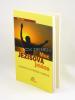 Moc Ježíšova jména - Uzdravení, vysvobození a obrácení - fotografia 3