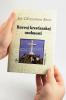 Rozvoj kresťanskej osobnosti - fotografia 5