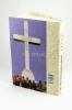 Rozvoj kresťanskej osobnosti - fotografia 4