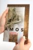 Amos - fotografia 5