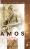Amos - fotografia 2