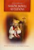Slúžil Bohu aj ľuďom - Krátky životopis Sv. Jána Márie Vianneya - fotografia 2
