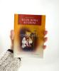 Slúžil Bohu aj ľuďom - Krátky životopis Sv. Jána Márie Vianneya - fotografia 5