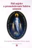 Pád anjelov a prenasledovanie ľudstva satanom - Vízie mystičky, ctihodnej Márie Ježišovej z Agredy - fotografia 2