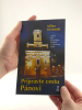 Pripravte cestu Pánovi - Úvahy nad liturgickými čítaniami v Adventnom období - fotografia 5