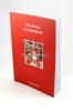 Liturgia Eucharistie - stručná historicko-teologická štúdia slávenia svätej omše - fotografia 3