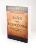 Bázeň před Hospodinem - Objevte klíč k dúvěrnému poznání Boha - fotografia 3