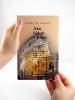 Ako klaun v Ríme - Úvahy o samote, celibáte, modlitbe a kontemplácii - fotografia 5