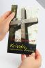 Krivda, odpustenie, zmierenie - Sviatosť zmierenia - fotografia 5
