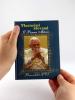 Vlastnými slovami - Benedikt XVI. - O Panne Márii - fotografia 5