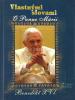 Vlastnými slovami - Benedikt XVI. - O Panne Márii - fotografia 2