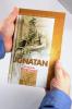 Jonatan - fotografia 5