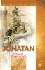 Jonatan - fotografia 2