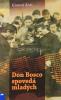Don Bosco spovedá mladých - fotografia 2