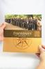Františkáni bez hraníc - Misie menších bratov vo svete - fotografia 5
