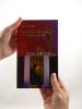 Svätá spoveď - Jasno vo svedomí a pokoj v duši - hriech, pôvod, formy, dôsledky, riešenie - fotografia 5