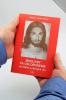 Modlitby za oslobodenie od Zlého a citových rán, 1. diel - fotografia 5