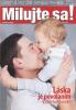 Časopis: Milujte sa! (47)
