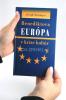Benediktova Európa v kríze kultúr - fotografia 5