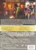 DVD: Válečný kabinet (War Room) - Modlitba je mocná zbraň - fotografia 3