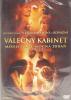 DVD: Válečný kabinet (War Room) - Modlitba je mocná zbraň