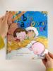Biblia na dobrú noc - Pútavé príbehy na dobrú noc pre maličkých - fotografia 5