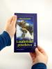 Lasalettské posolstvo - fotografia 5