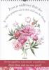 Zápisník: Narodeninový - Život je nádherný Boží dar