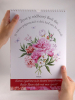 Zápisník: Narodeninový - Život je nádherný Boží dar - fotografia 5