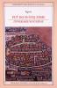 Púť do Svätej zeme - Itinerarium Egeriae